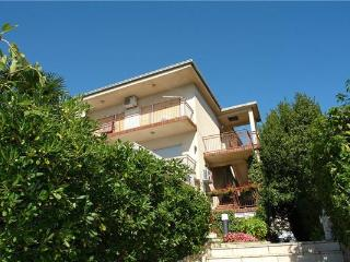 Holiday house for 5 persons near the beach in Crikvenica - Crikvenica vacation rentals