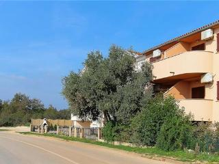 Apartment for 3 persons near the beach in Medulin - Medulin vacation rentals