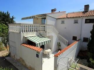 Holiday house for 8 persons near the beach in Barbariga - Peroj vacation rentals