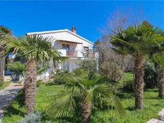 Apartment for 4 persons in Medulin - Medulin vacation rentals