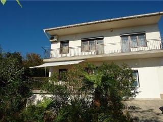 Apartment for 7 persons in Crikvenica - Dramalj vacation rentals