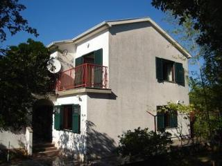 Holiday house for 10 persons in Krk - Sveti Vid-Miholjice vacation rentals