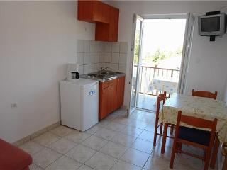 Apartment for 3 persons near the beach in Crikvenica - Crikvenica vacation rentals