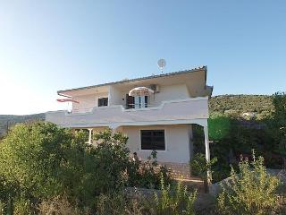 Apartment for 6 persons in Vinisce - Vinisce vacation rentals