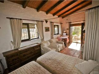 Holiday house for 2 persons, with swimming pool , in Málaga - Province of Malaga vacation rentals