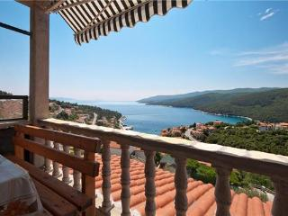 Attractive apartment for 7 persons near the beach in Rabac - Rabac vacation rentals