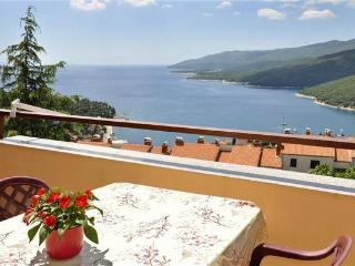 Attractive apartment for 7 persons in Rabac - Rabac vacation rentals