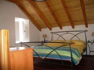 Renovated apartment for 2 persons near the beach in Dubrovnik - Sipanska Luka vacation rentals
