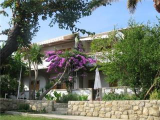 Apartment for 4 persons in Rab - Banjol vacation rentals