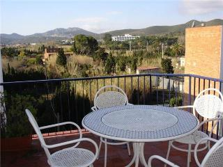 Attractive apartment for 3 persons near the beach in Llanca - Llanca vacation rentals
