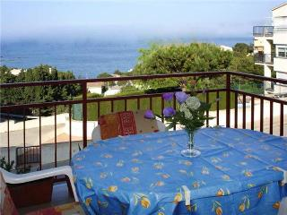 Apartment for 4 persons near the beach in Llanca - Llanca vacation rentals