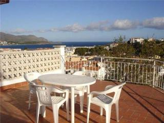 Attractive apartment for 4 persons near the beach in Llanca - Llanca vacation rentals