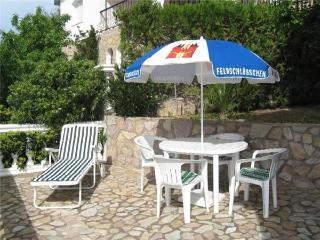 Apartment for 2 persons in Llanca - Catalonia vacation rentals