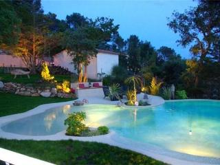 Luxury holiday house for 10 persons, with swimming pool , in Begur - Begur vacation rentals