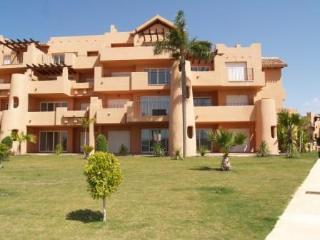 Apartment for 4 persons, with swimming pool , in Torre Pacheco - Region of Murcia vacation rentals