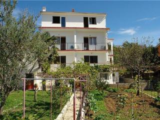 Apartment for 2 persons near the beach in Crikvenica - Kvarner and Primorje vacation rentals