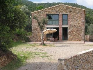 Hliday house for 10 persons, with swimming pool , in Palamós - Calonge vacation rentals
