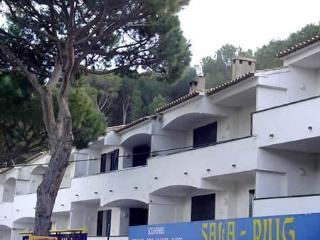 Apartment for 4 persons near the beach in Playa de Pals - Begur vacation rentals