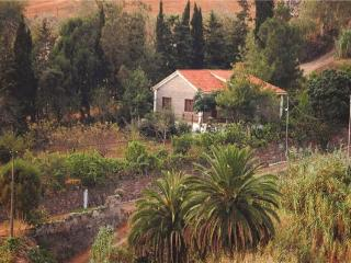 Holiday house for 3 persons in Teror - Teror vacation rentals