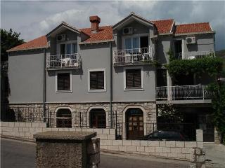 Apartment for 4 persons in Dubrovnik - Dubrovnik vacation rentals