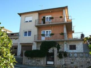 Apartment for 5 persons in Pula - Pula vacation rentals