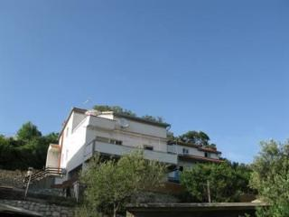 Apartment for 6 persons near the beach in Rab - Kampor vacation rentals