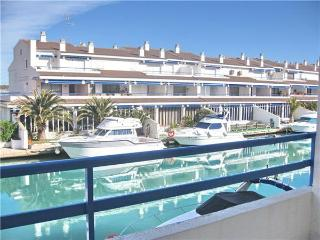 Apartment for 6 persons near the beach in Alcoceber - Castellon Province vacation rentals