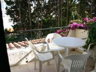 Apartment for 5 persons, with swimming pool , near the beach in Alcoceber - Castellon Province vacation rentals