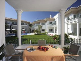 Apartment for 6 persons, with swimming pool , in Nerja - Province of Malaga vacation rentals