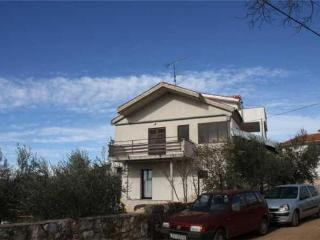 Apartment on 120 sqm for 8 persons in Porec - Kastelir vacation rentals