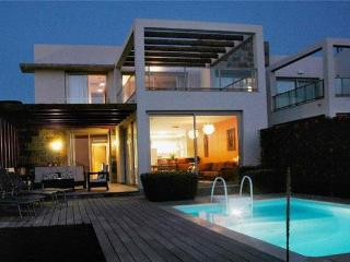 Luxury holiday house for 5 persons, with swimming pool , in Maspalomas - Maspalomas vacation rentals