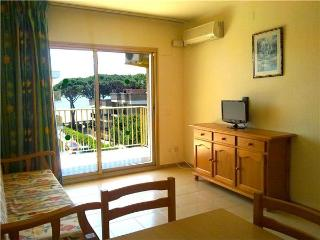 Apartment for 4 persons, with swimming pool , near the beach in Cambrils - Costa Dorada vacation rentals