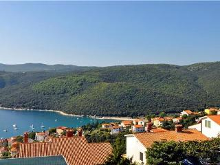 Attractive apartment for 8 persons in Rabac - Rabac vacation rentals