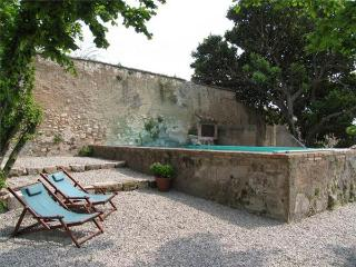 Luxury holiday house for 15 persons, with swimming pool , in Tarragona - Costa Dorada vacation rentals