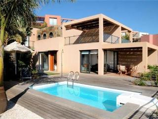 Holiday house for 4 persons, with swimming pool , in Maspalomas - Maspalomas vacation rentals