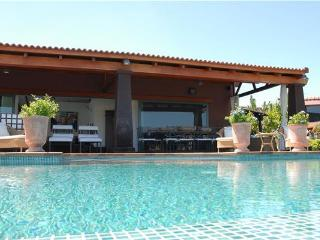 Holiday house for 6 persons, with swimming pool , in Maspalomas - Maspalomas vacation rentals