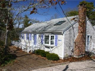 96 Stagecoach Drive - CSCHW - South Chatham vacation rentals
