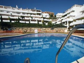 Apartment for 6 persons, with swimming pool , in Estepona - Estepona vacation rentals