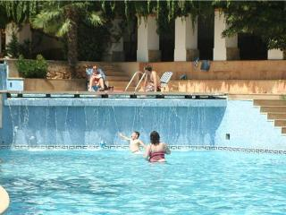 Apartment for 6 persons, with swimming pool , in Denia - Valencian Country vacation rentals