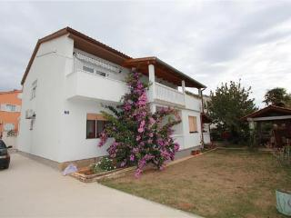 Apartment for 7 persons in Medulin - Medulin vacation rentals