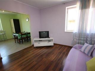 Apartment for 3 persons in Porec - Istria vacation rentals
