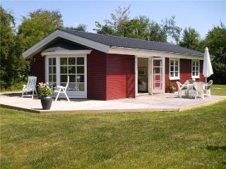 Holiday house for 5 persons near the beach in Slagelse - Korsor vacation rentals