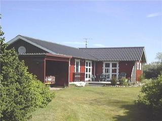 Holiday house for 5 persons in Slagelse - Korsor vacation rentals