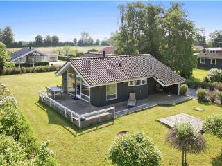 Holiday house for 8 persons in North-western Funen - Brenderup vacation rentals