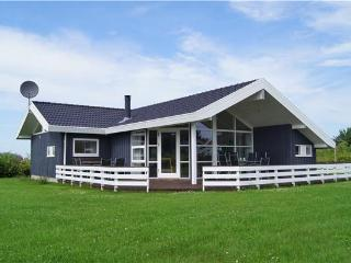 Holiday house for 8 persons in Langeland - Fyn and the Central Islands vacation rentals
