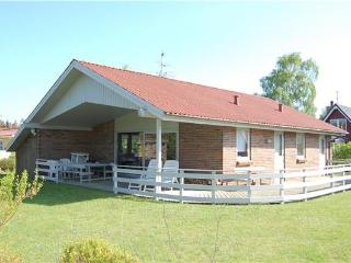 Holiday house for 8 persons near the beach in North-western Funen - Middelfart vacation rentals