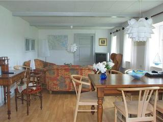 Holiday house for 8 persons in Ærø - Aeroskobing vacation rentals