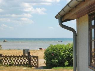 Holiday house for 6 persons near the beach in East Coast - South Jutland vacation rentals