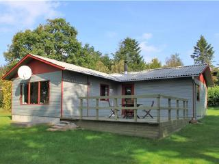 Holiday house for 7 persons in Struer - Struer vacation rentals