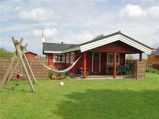 Attractive holiday house for 8 persons in North-eastern Funen - Fyn and the Central Islands vacation rentals